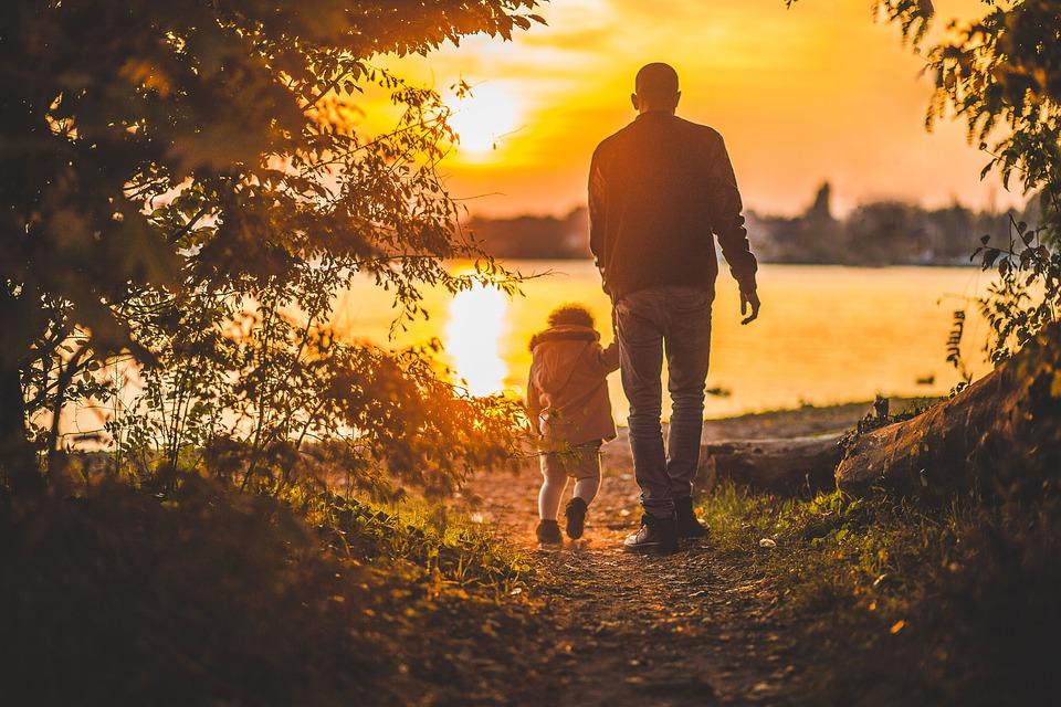 Что дает лишение родительских прав отца