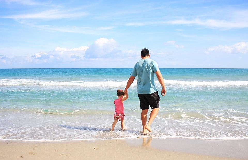 Признание отцовства после смерти отца