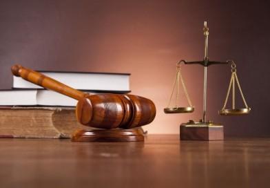 Ответы юриста на вопросы по семейному праву
