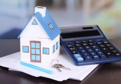 Ипотека от Сбербанка под 9%