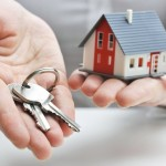 Материнский капитал — в счет рефинансированной ипотеки