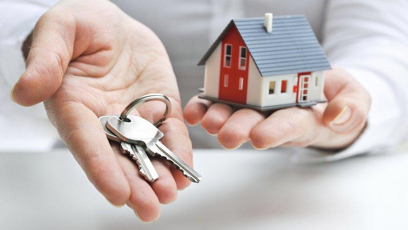 Материнский капитал - в счет рефинансированной ипотеки